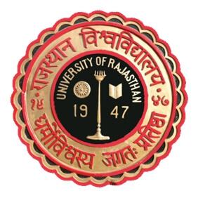 University of Rajasthan Jaipur-ReviewAdda.com