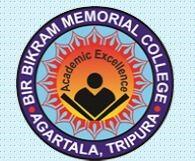 Bir Bikram Memorial College - [BBMC]