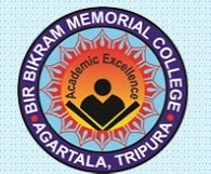 Bir Bikram Memorial College - [BBMC] Agartala-ReviewAdda.com