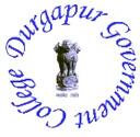 Durgapur Government College Bardhaman-ReviewAdda.com