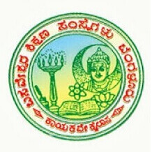 Basaveshwara College of Commerce Arts and Science
