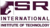 SR International Institute of Technology - [SRIIT]