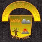 Chatra College Chatra-ReviewAdda.com