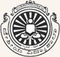 DVS Arts and Science College Shimoga-ReviewAdda.com