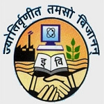 Guru Gobind Singh Indraprastha University - [GGSIPU] Delhi-ReviewAdda.com
