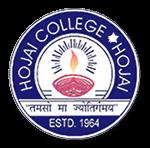 Hojai College Nagaon-ReviewAdda.com