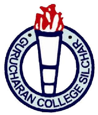 Gurucharan College Silchar-ReviewAdda.com