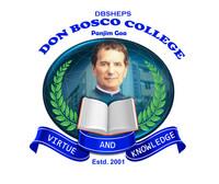 Don Bosco College North Goa-ReviewAdda.com