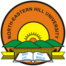 North Eastern Hill University - [NEHU]