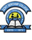 Government Serchhip College Serchhip-ReviewAdda.com