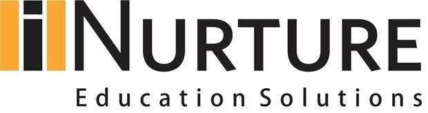 INurture Education Solutions Pvt Ltd