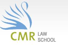 CMR Law School