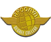 Apoorva Degree College