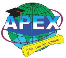 Apex Institute of Engineering and Technology - [APIET]