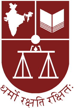 National Law School of India University - [NLSIU]