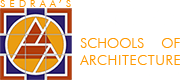 Aayojan School of Architecture - [AAYOJAN]