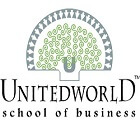 United School of Business-[USB]