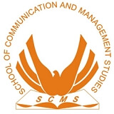 School of Communication and Management Studies - [SCMS]