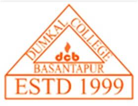 Dumkal College Murshidabad-ReviewAdda.com