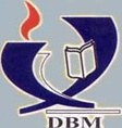 Deshabandhu Mahavidyalaya - [DBM]