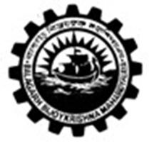 Balagarh Bijoy Krishna Mahavidyalaya