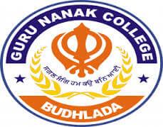 Guru Nanak College Budhlada - [GNC] Mansa-ReviewAdda.com
