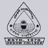 Demow College