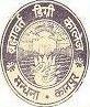 Brahmavart Post Graduate College - [BVPGC]