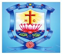 Holy Cross College - [Autonomous] Tiruchirappalli-ReviewAdda.com