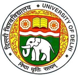 Faculty of Law University of Delhi Delhi-ReviewAdda.com