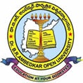 Dr. B. R. Ambedkar Open University - [BRAOU] Hyderabad-ReviewAdda.com