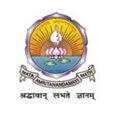 Amrita School of Arts and Sciences - [ASAS]