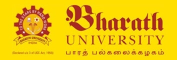 Bharath University Chennai-ReviewAdda.com