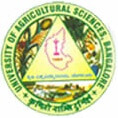 University of Agricultural Sciences - [UAS]