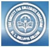 Dr Lankapalli Bullayya College Vishakhapatnam-ReviewAdda.com