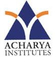 Acharya School of Architecture
