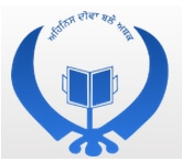 Baba Zoravar Singh Fateh Singh Khalsa Girls College Ropar-ReviewAdda.com