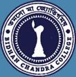Bidhan Chandra College