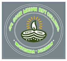 Dr Gour Mohan Roy College Bardhaman-ReviewAdda.com