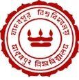 Jadavpur University Kolkata-ReviewAdda.com