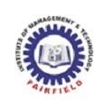 Fairfield Institute of Management and Technology - [FIMT]