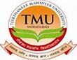 Teerthanker Mahaveer University - [TMU]