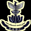 Baheti Arts Commerce And Science College Jalgaon-ReviewAdda.com