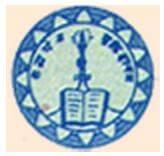 Carmel College for Women South Goa-ReviewAdda.com