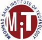 Meghnad Saha Institute of Technology - [MSIT]