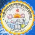 Government VYT Post Graduate Autonomous College