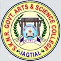SKNR Degree College