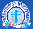 Annai Velankanni College of Engineering - [AVCE] Kanyakumari-ReviewAdda.com