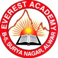 Everest Institute of Management and Technology
