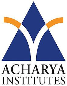 Acharya Institute of Technology - [AIT]